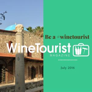 wine tourist2